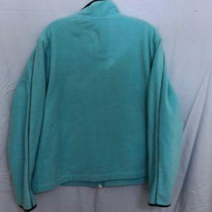 Saint John's Bay Active Jackets & Coats - Saint Johns Bay fleece jacket